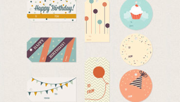 birthday-gift-tags-mock
