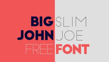 big-john-slim-joe-free-font-01