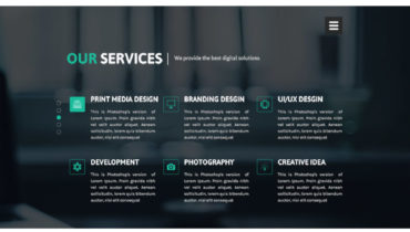 creative-agency-web-design-free-psd-preview