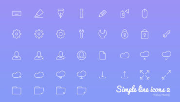 simple-line-icons-featured