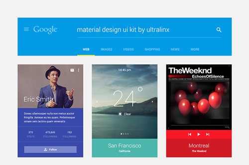Material-Design-UI-Kit-featured