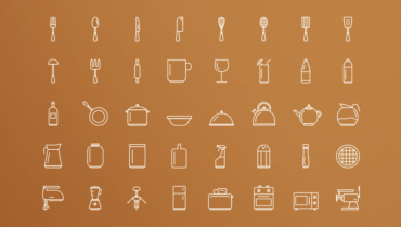 free_kitchen_tools_icon_set_fin