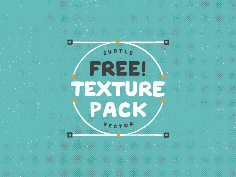 free_texture_pack