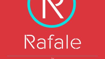 rafale01