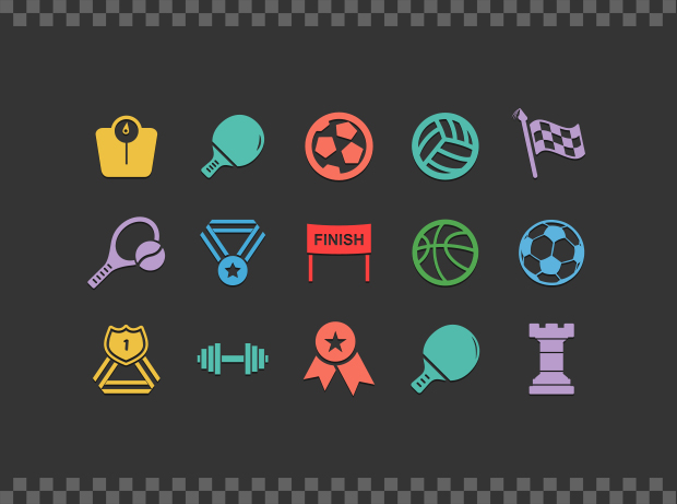 sports-icon2