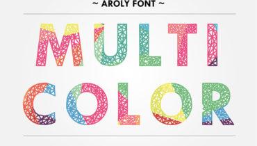 aroly-01