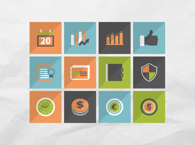 50-Finance-Icons-Set-4