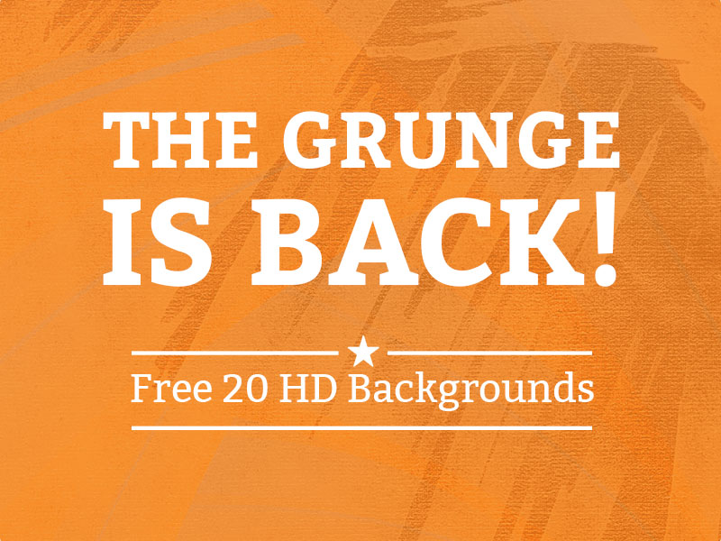 20-free-grunge-backgrounds