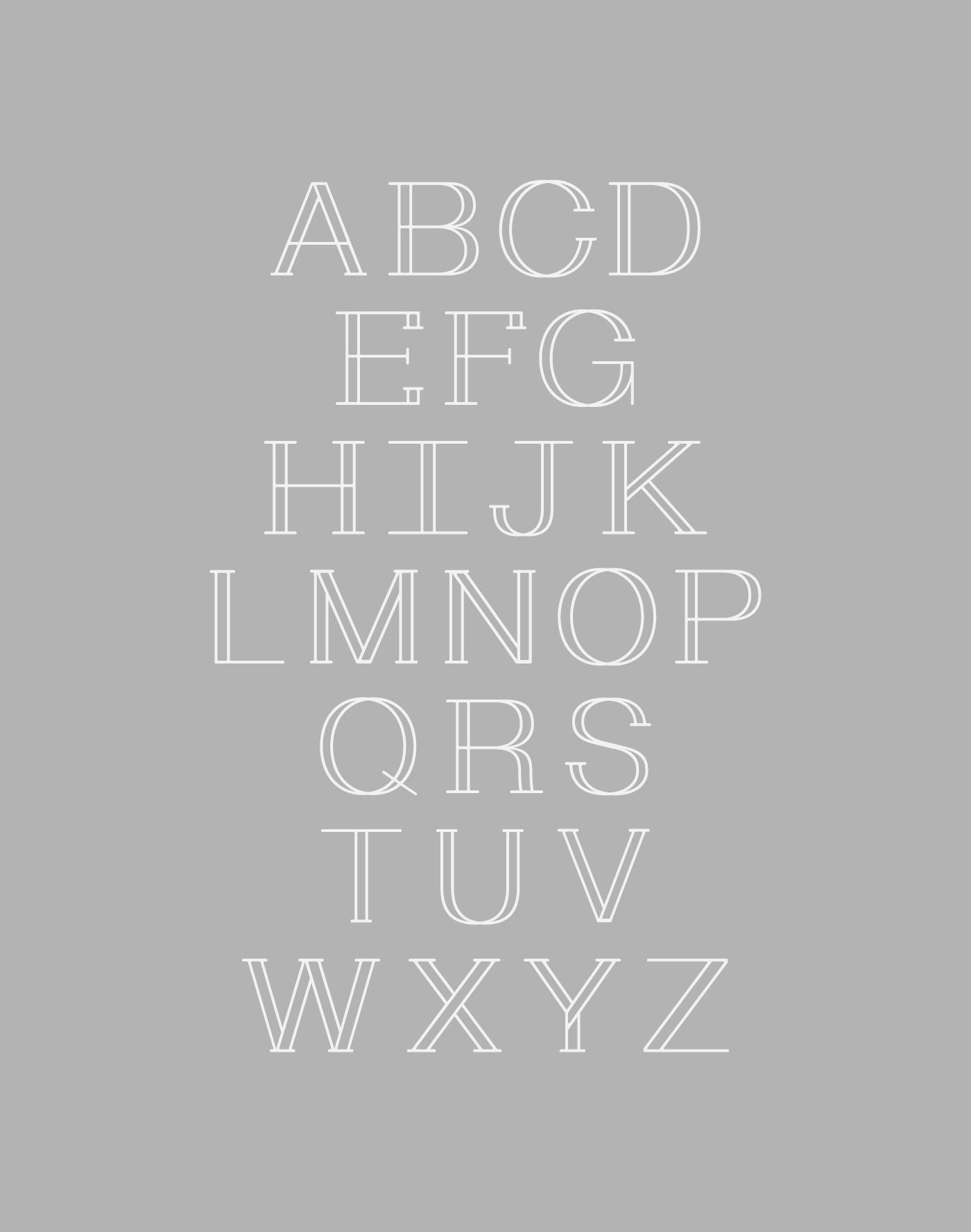 Julep-Typeface-02