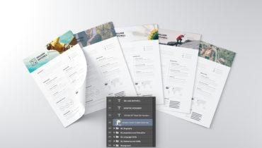 free-minimalistic-resume-template-02