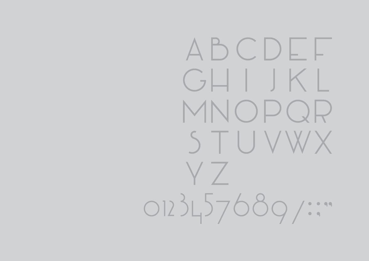 Manifesto-free-font-01