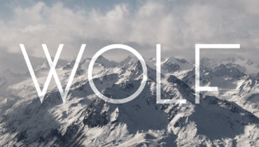 Manifesto-free-font